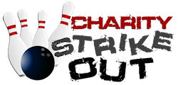 charitystrikeoutlgpng250