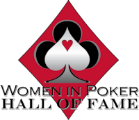 Permalink to:Women in Poker Hall of Fame